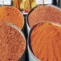 Threadgills Spices