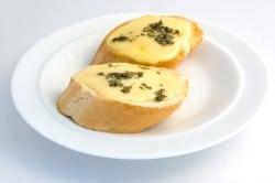 pantry bread spread