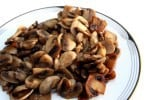 Bugaboo Creek Sautéed Mushrooms