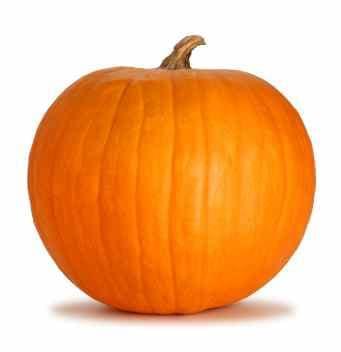pumpkin for jamacan soup