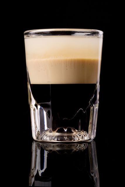 how to make b52 shot drink