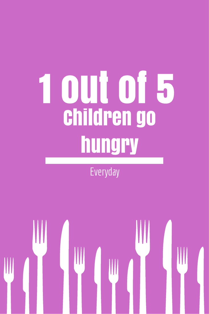 Unilever Product Sunlight Stop Childhood Hunger