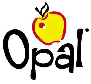 Opal_Apples