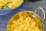 Stouffers Macaroni Cheese Recipe