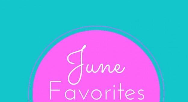 June Favorites from CopyKat.com