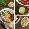 Get your favorite Panera Bread Recipes