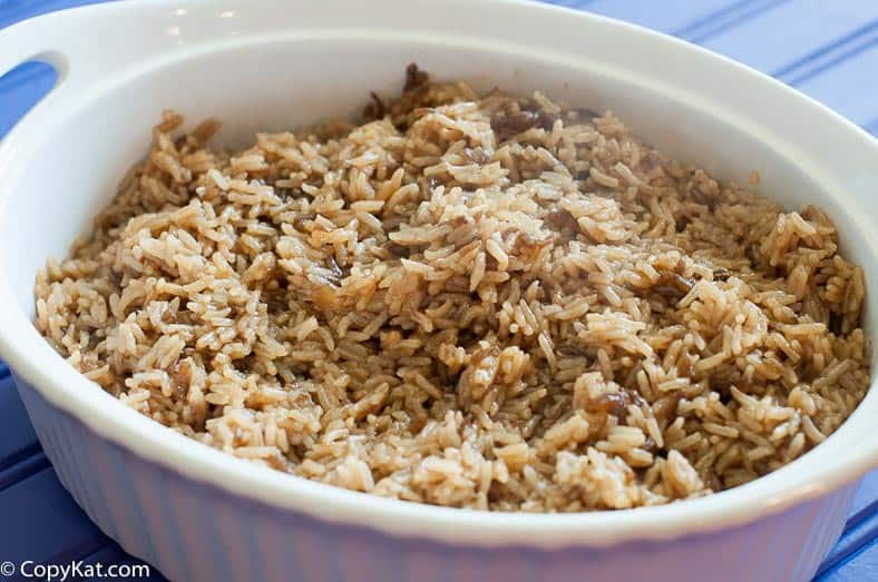 Make this lovely Instant Pot Stick of Butter Rice. Don't miss out on this easy recipe.