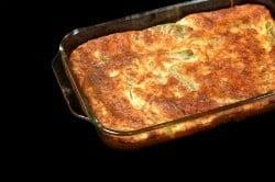 chilies rellano casserole