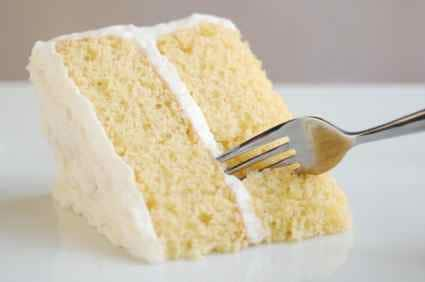How To Make Tres Leches Cake Icing