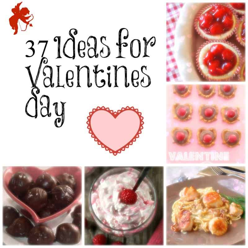 37 valentine 39 s day ideas for Valentines day ideas seattle