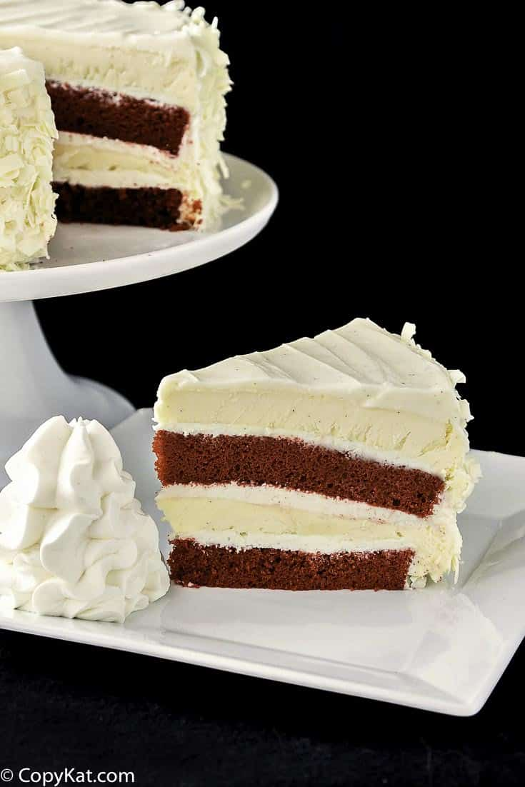 the cheesecake factory The cheesecake factory menu features more than 200 menu selections made  fresh from scratch each day using only the highest quality ingredients we have.